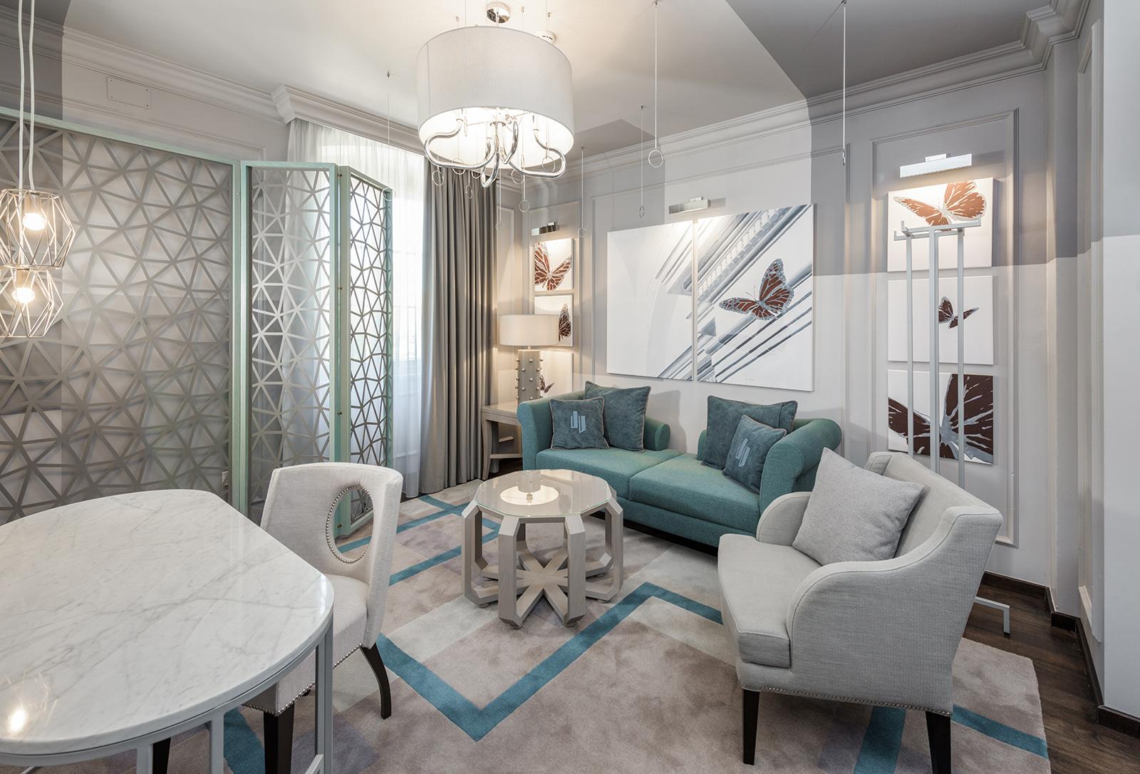 Jani Vozelj Design Suite