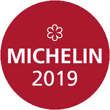MICHELIN Guide's Point Of View