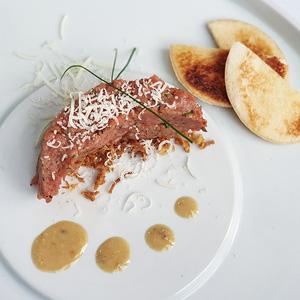 "Restaurant ""Kaštel"""